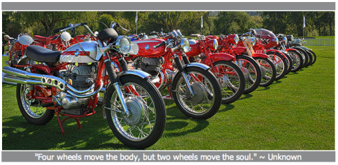 Copied from the Quail Motorcycle Gathering promo on cycleworld.com